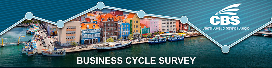 Business Cycle Survey