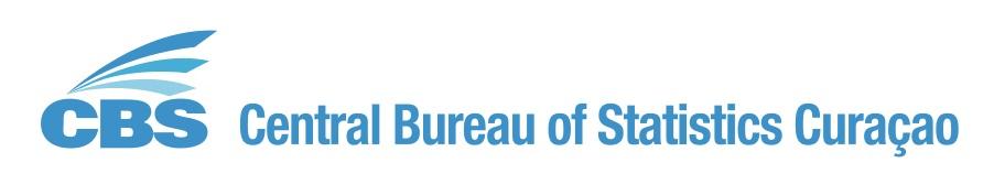 Census 2011 publications